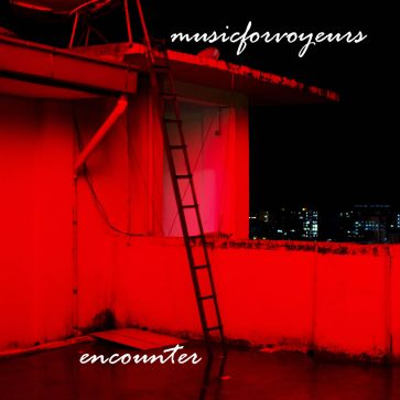 mfv-encounter-1000web